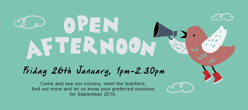 http://www.southovernursery.co.uk/wp-content/uploads/2017/12/openafternoon1_2018.jpg