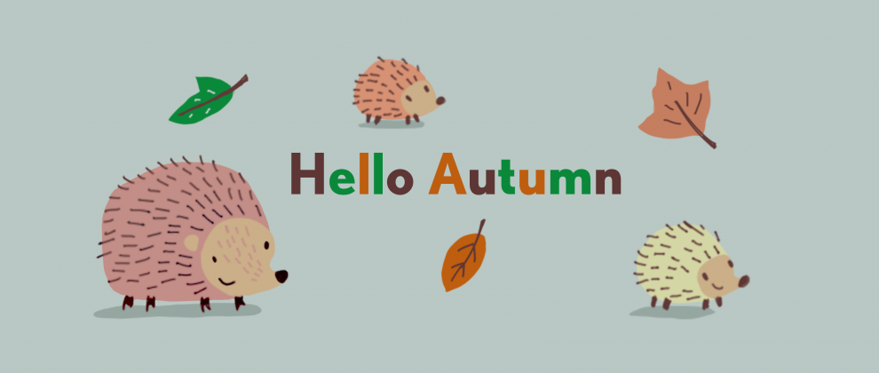 http://www.southovernursery.co.uk/wp-content/uploads/2018/10/18SON_autumnLeaves.png